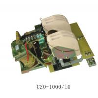 CZO-1000/10 DC Contactor for motor control in mill automation process control