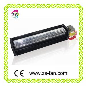 China Cross flow blowers Tangential fan 60300 with low noise on sale