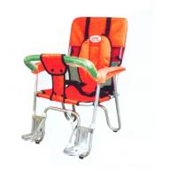 China new-designed low price and attractive shape baby seat on sale