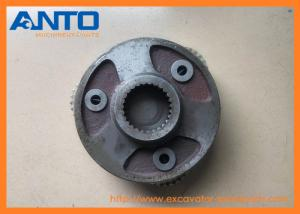 China 05/903866 Gear Reduction Assembly For JCB JS200 JS220 Swing Gearbox on sale