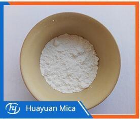 China Barite Powder China on sale