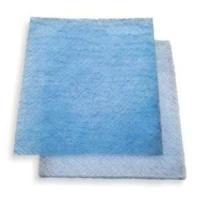 China fiber glass fiber dust collector filter bag on sale