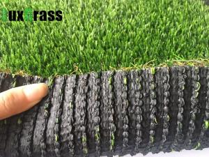 China Artificial grass carpet kindergarten sports turf artificial plastic fake grass on sale