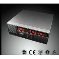 Security and Protection Equipment Fire Alarm System Wireless