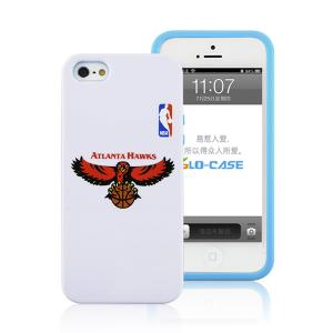 China 2014  Wholesale High Quality   PC and TPU Phone  Case  for iPhone 5S on sale