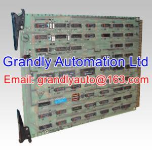 China Supply New Honeywell 30731814-005 Highway 2 - Analog Unit CA00X on sale