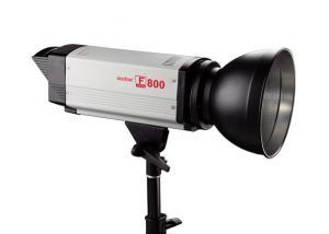 China Automatically Shut Off Studio Flash Lighting F Series F800 (800WS) Photographic Equipment  on sale