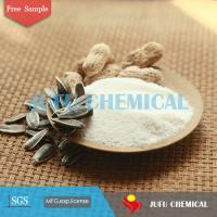 White Powder Food And Industrial Grade Sodium Gluconate Concrete Retarder/Bottle Cleaner