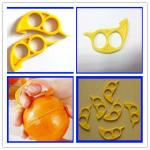 Citrus peeler/orange peeler/wholesale peeler