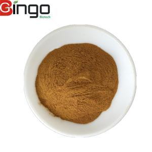 China Horsetail Extract Equisetumarvense L. 7% silicon for the health product field; on sale