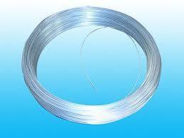 China Energy saving customized Refrigeration Aluminium pipe Tube coil for heaters, freezer on sale