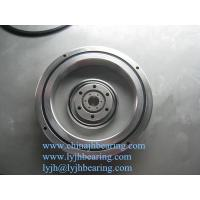 export Crossed roller bearing RA11008UUCC0 110x126x8mm price and stock,used for Industry robot joints