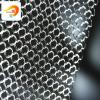 China ring mesh used for decoration Good-looking reasonable price professional factory wholesale