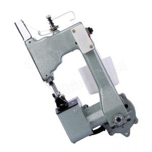 China Gk9-2 Bag Sewing Machine Industrial Sewing Machine,Bag sewing machine, Industrial Sewing Machine,bag closer machine on sale