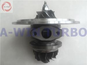 China Perkins Turbocharger Cartridge GT2556S  2674A225 711736-0026 for Perkins tractor on sale