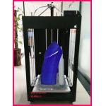 FDMの大きいサイズ3Dプリンター、急速な模倣のプロトタイピング3Dプリンター販売の50*50*100cm