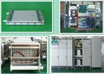 Extremely High Concentration Ozone Generator Parts, Most Compact, Low Power Consumption
