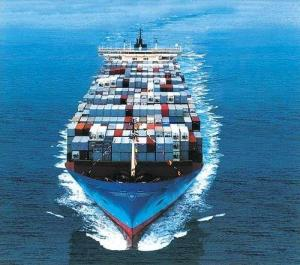 China sea freight shipping to Melbourne,Australia from Guangzhou/Shenzhen,China on sale