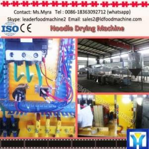 China Commercial pasta dryer room,dehydrated noodles oven hot air dryer pasta drying machine on sale