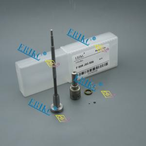 China diesel injector repair kit F 00R J03 509 (F00RJ03509) diesel injektor overhaul kit F00R J03 509 on sale