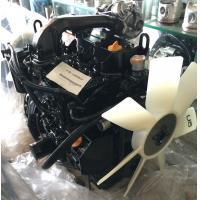 YANMAR 4TNV98 ENGINE ASSY,4TNV98T  ENGINE ASSY, engine assembly 4TNV98