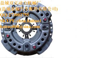 China 31210-2060A CLUTCH COVER on sale