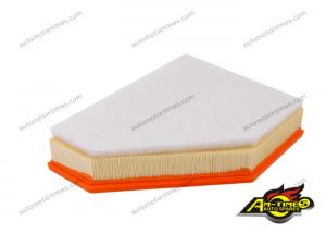 Quality High Performance Air Filter For BMW 3 E90 E91 E92 E93 2012 13 71 7 797 465 for sale