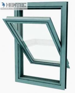 6005 6082 t4 t5 t6 t66 aluminium window sections metal window frames - Metal Window Frames