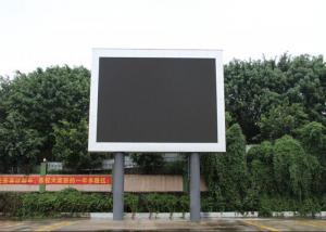 China HD Sexy Xxx Video Led Display Screen Die Casting Rental LED Display SMD Full Color P8 on sale