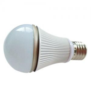 China High Power 3W E14 LED bulb light on sale
