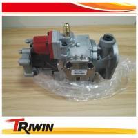 Geniune Diesel Engine Parts PT Cummins Fuel Injection 4951390