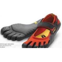 Fivetoes Shoes