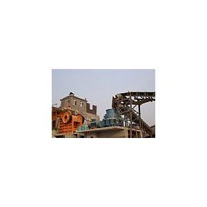 China Hematite and magnetite iron ore processing machinery on sale