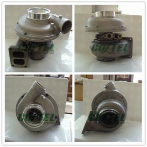 China 6WF1T RHG9 Diesel Engine Turbocharger 385KW VC600013 VIDM 1-14400401-1 on sale