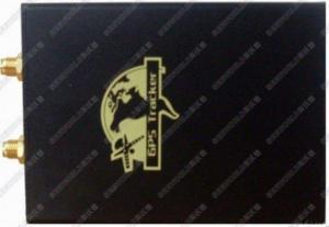 China Sgt-103 Gps Gprs Gsm , Car Tracker , Vehicle Tracker on sale