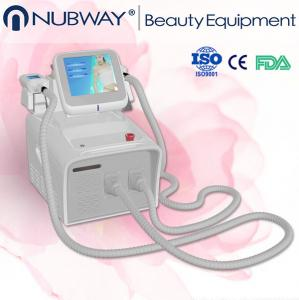 China portable cryolipolysis slimming machine on sale