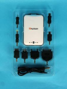 China Universal Power Charger for Digital Products on sale