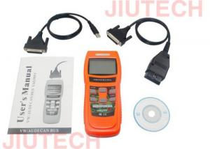 China MemoScan VAG5053 VW AUDI Code Scanner on sale