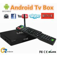 Dual Core Android 4..2.2 Arabic iptv box 700 free live channels support Google IPTV media player