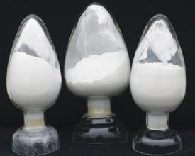 China CAS9000-07-1 Carrageenan Powder milk white food additive carrageenan gum on sale