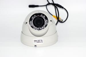 China Outdoor CMOS CCTV Camera HD 800TVL , Day and Night Vision on sale