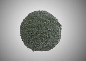 China Good Adsorption Water Filter Materials Zeolite Sand Filter Media Food Grade on sale