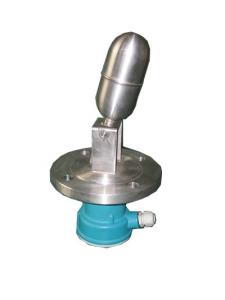 China Magnetic float level switch on sale