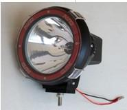China HID Driving Light HG-530 on sale