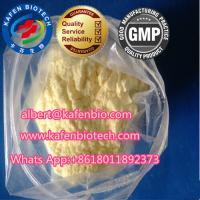 Sell High Quality 99% Food Grade Tea Polyphenol Raw Body Care Supplement Powder CAS:84650-60-2