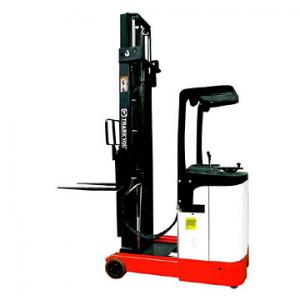 China battery charger forklift on sale