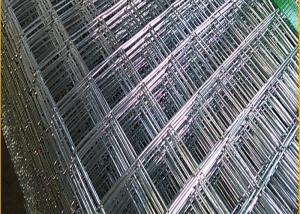 China Galvanised Welded Wire Mesh 1/2 X 1/2 X 36 X 30m 22 Gauge Aviary Cage Birds Small Animals Rabbit Cage Wire Mesh Fence on sale