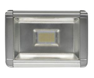 China GY2417FG 50w IP65 LED Weatherproof Floodlight For Factories / Advertising Boards on sale