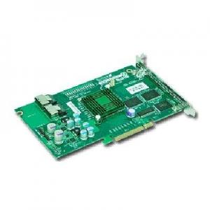 China AP767A 41B 4Gb 1-port PCIe Fibre Channel Host Bus Adapter on sale
