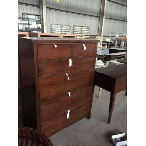 China chest of drawer,storage cabinet,home Wooden furniture on sale